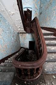 Banister Homes 55 Best Abandoned In Hudson Valley Images On Pinterest Abandoned
