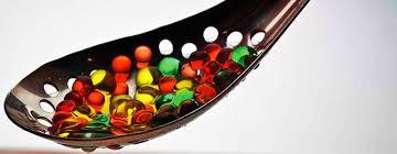 restaurant cuisine moleculaire restaurant cuisine moléculaire lyon le classement des lyonnais