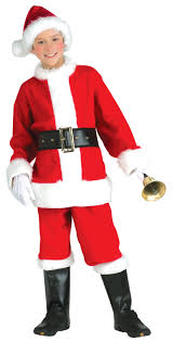 mrs claus costumes shop the best santa suit outside the pole 115 low price
