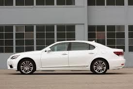 lexus limousine dubai 2017 lexus ls hydrogen car lexus general discussion carnity