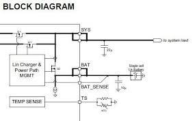 uninterruptible power supply ups for beaglebone black u2013 a diy