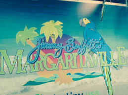 margaritaville cartoon want to work for jimmy buffett waer