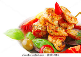 Chicken Main Dish - chicken main course stock images royalty free images u0026 vectors