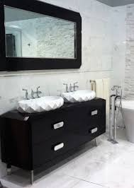 43 best piacentini projects images on bathroom