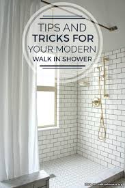 best 25 best handheld shower head ideas on pinterest bathroom you can thank us later 5 reasons to stop thinking about handheld showerhead http