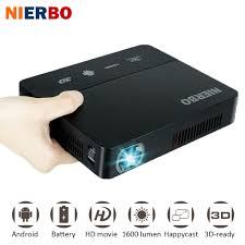 wireless home theater projector online buy wholesale projector wireless from china projector