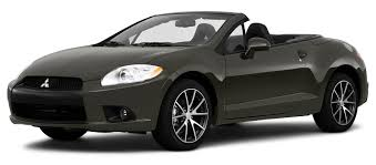 eclipse mitsubishi 2010 amazon com 2010 mitsubishi eclipse reviews images and specs