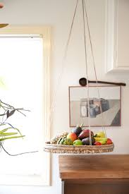 creative ideas that will make your room cool and chic