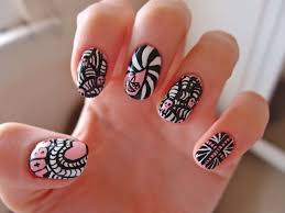 nail art designs for competition youtube leopard nail art designs