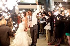 wedding venues in columbus ohio wedding venue meeting space in downtown columbus ohio vue