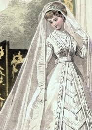 the victorian era victorian wedding the wedding preparations and