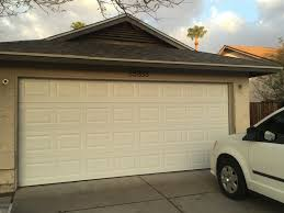 garage door repair in my area best garage designs phoenix garage door repair mybktouch inside garage door repair phoenix garage door repair