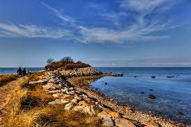 Massachusetts scenery images Proposal ideas 7 scenic massachusetts locations jpg