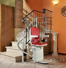 handicap chair lift for stairs download page u2013 amazing home design