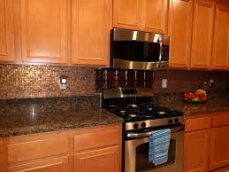 kitchen diy penny backsplash penny backsplash penny tile