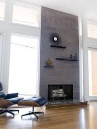 Porcelain Tile Fireplace Ideas by Shop Style Selections Geneseo Beige Porcelain Floor Tile Common