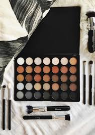 affordable makeup affordable makeup brands you t heard of yet stylisted