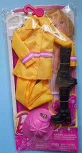 barbie ferrari 112 best barbie fashion images on pinterest barbie clothes