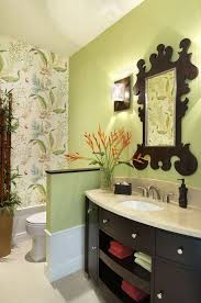 tropical wallpaper design ideas u0026 pictures zillow digs zillow