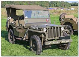 first willys jeep simon cars willys mb