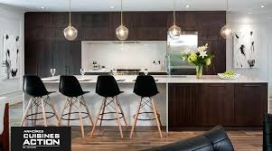 comment installer une cuisine comment installer une cuisine collection armoires cuisines