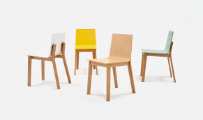 Library Chair Library Chair By Misawa Naoya The Fox Is Black
