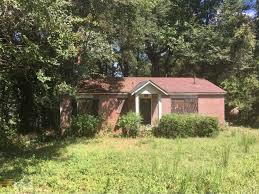 atlanta foreclosures for sale foreclosed homes in atlanta ga