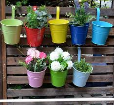 plant stand wooden plantt stand best planters ideas on pinterest