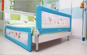 Crib Mattresses Canada Tips Organic Crib Mattress The Safe Alternative California