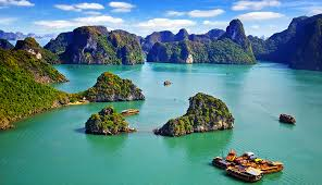 top 10 destinations voted by le figaro indochina travel