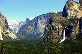 California natural attractions images 10 top tourist attractions in california with photos map jpg