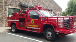 Wildfire Equipment Operators by New Jersey Forest Fire Service Wikipedia