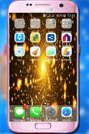 apk in iphone launcher for iphone 7 pluss 2 3 12 apk for android aptoide