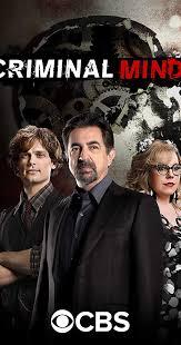 mind s criminal minds tv series 2005 imdb