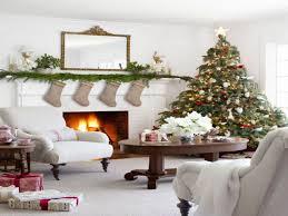 christmas decorating blogs farmhouse christmas decorating ideas