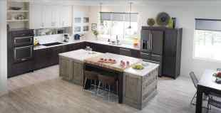 matching kitchen appliances packages matching appliances best rhustoolus whatus the finish for