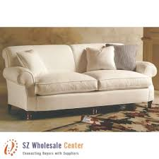 Love Seat Sofa by Love Chair Sofa Home Design Planning Classy Simple In Love Chair