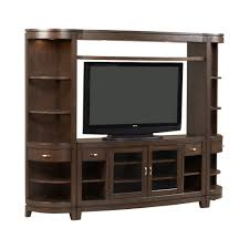 Small Bedroom Entertainment Center Entertainment Centers Havertys