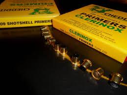 inneschi cheddite clerinox cx1000 ricaricamunizioni it