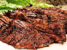 pat lafrieda meat purveyors meat cooking guides recipes and