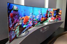 amazon lg 55 inch tv black friday lg electronics hd smart led tv coupon codes hero