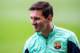 lionel messi new hd wallpapers and latest photos gallery