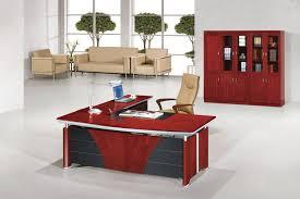 Pink Desk Accessories Set Office Desk Desk Accessories Office Cupboard Pink Desk