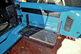 teraflex vector tailgate table photo 63500205 another papa