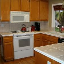 Can You Paint Kitchen Cabinets Without Sanding Home Decor Interesting How To Paint Kitchen Cabinets Images