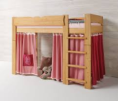 Rabbit Beds Rabbit Solid Wood Kids Bed From Team 7