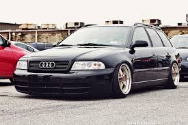 lexus is300 wagon slammed rotiform audi s pinterest audi