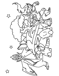 coloring page pokemon diamond pearl coloring pages 59