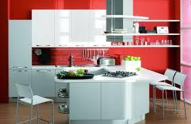 red and white kitchen designs black red kitchen ideas quicua com