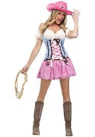 Cowgirl Halloween Costume Ideas 20 Cowgirl Fancy Dress Ideas Cowgirl Costume